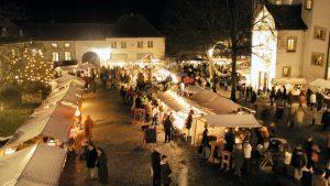 spsg_weihnachtsmarktgrunewald_2