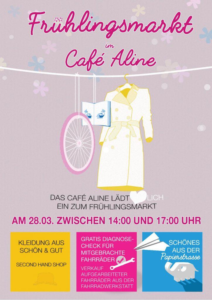 Plakat_Fruehlingsmarkt_WEB-VERSION(2)