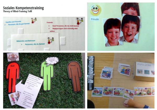 sozialesKompetenztraining_zusammen