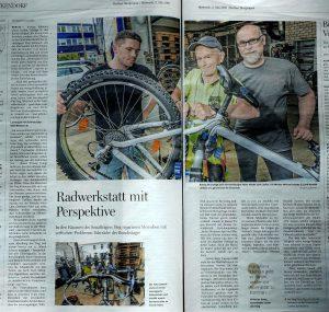 news_mopo-fahrradwerksatt