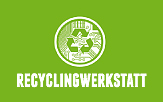 Recyclingwerkstatt